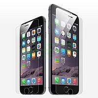 Защитное стекло 9H, 2,5D, 0,28mm для iPhone 7