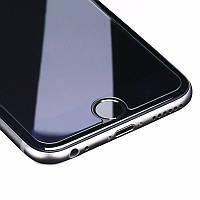 Защитное стекло 9H, 2,5D, 0,28mm для iPhone 6/6s