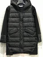 Куртки жіночі Zilanliya в Україні. Порівняти ціни ced56b58e5628
