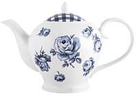 Чайник заварочный 1200 мл Katie Alice KA5176071
