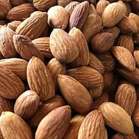 Миндаль жареный / Toasted almond