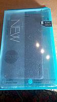 Чохол-книга для смартфону Nillkin Huawei Y6 II/Honor 5A - Spark series Black
