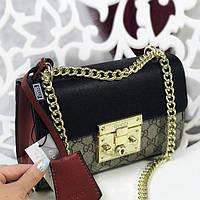 87effe192e79 Gucci сумки в категории женские сумочки и клатчи в Украине. Сравнить ...