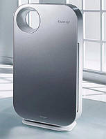 Фильтр — очиститель воздуха COWAY AP-1008CH