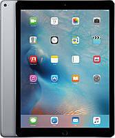 Планшет Apple iPad Pro 12.9 Wi-Fi + Cellular 128GB Space Grey (ML3K2 ML2I2)