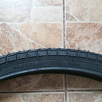 Велосипедная шина 28*1.75 Deestone (817), фото 3