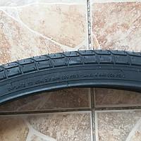 Велосипедная шина 28*1.75 Deestone (817)
