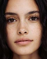 Осенний уход за кожей: Аптека Экоматрица советует