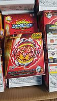 Волчок BeyBlade БейБлейд Феникс Phonex B-117 S3, фото 1