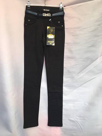 af611c70b2cf9c6 Детские брюки теплые для девочки Зима 7-12 лет: продажа, цена в ...