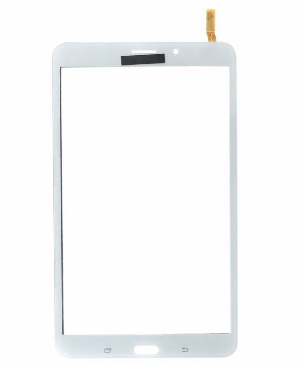 Сенсорный экран (тачскрин) для планшета Samsung T331 Galaxy Tab 4 8.0 3G white ориг. к-во