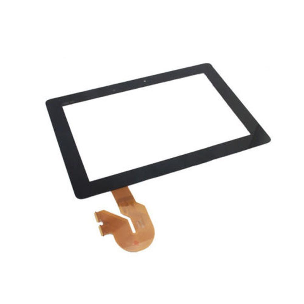 Сенсорный экран (тачскрин) для планшета Asus MeMO Pad Smart 10 ME301,ME302,5235N ориг. к-во