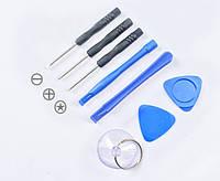 Набор инструментов 8 в 1 для ремонта телефонов