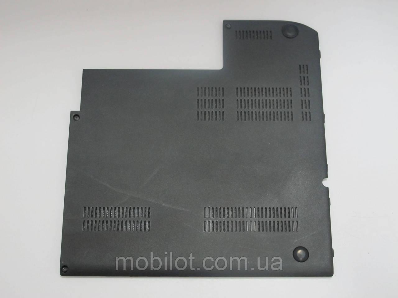 Часть корпуса Lenovo E530 / E530c (NZ-7268)