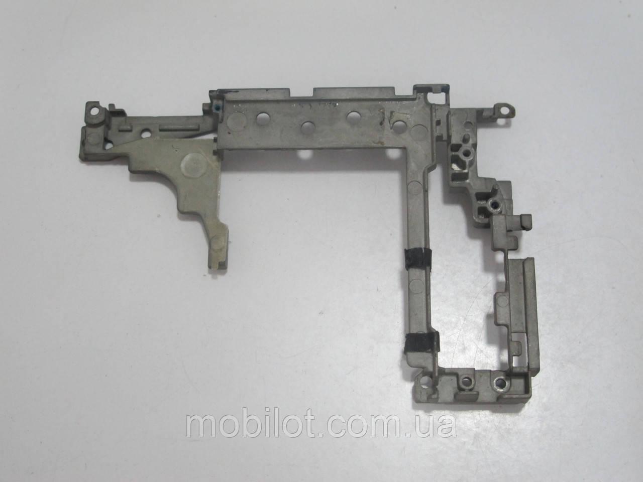 Часть корпуса Lenovo E530 / E530c (NZ-7269)