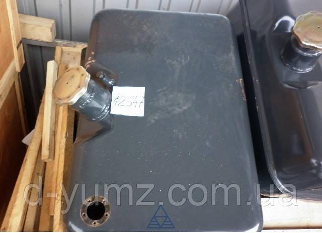 Бак топливный ЮМЗ | 45-1101010