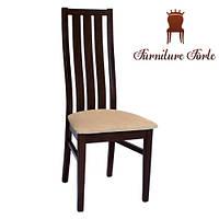 Стул деревянный Андра