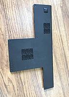 Сервисная крышка Lenovo V 570 б.у. оригинал