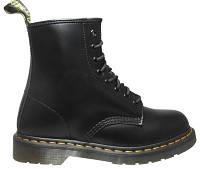 68dd05830e23 Черевики Dr. Martens 10072004-1460 Black чорні мартенси, ботинки, мартіна.
