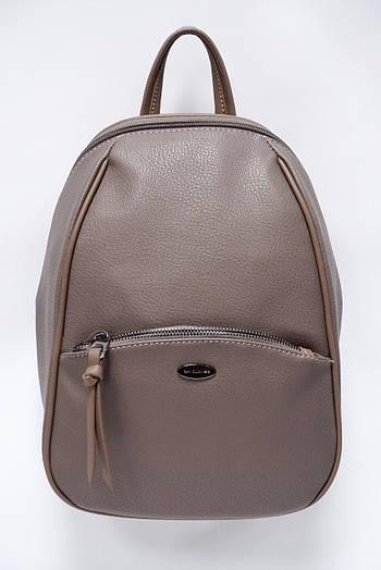 Рюкзак David Jones 3906 d.pink  продажа, цена в Полтаве. рюкзаки ... 5fac9b63764