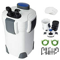 Внешний фильтр SunSun HW-302A Full (до 400 л)