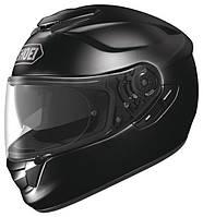 Шлем Shoei GT-AIR black XXL