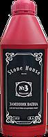 Заменитель извести ТМ «Stone House» №3 для штукатурно-кладочных работ 1Л