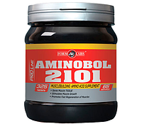 Form Labs Aminobol 2101 325 tab
