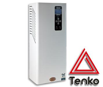 Электрический котел Tenko Премиум 15 кВт 380В
