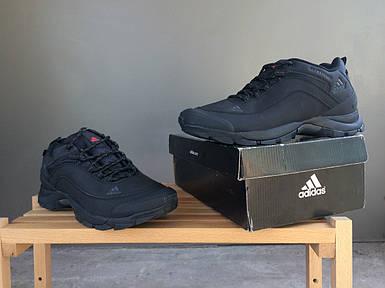 Кроссовки мужские Adidas Climaproof