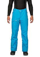Мужские горнолыжные штаны Spyder Propulsion Ski Pant 783020, фото 1