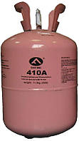 Фреон для кондиционера R-410А 11,3 кг