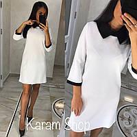 Платье в классическом стиле 8544, фото 1