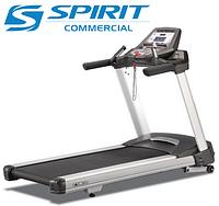 Бігова доріжка Spirit CT800