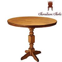 Купить стол для дома