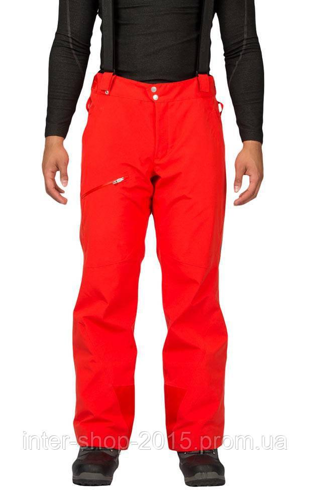 Мужские горнолыжные штаны Spyder Propulsion Ski Pant 783020
