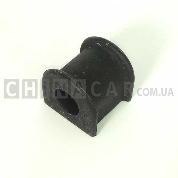 Втулка стабилизатора переднего ОРИГИНАЛ CHERY, Lifan X60 Лифан Х60 - S2906341