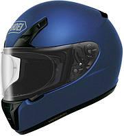 Шлем Shoei RYD matt blue XXL