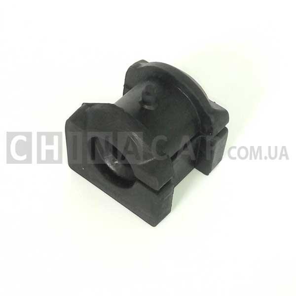 Втулка стабилизатора переднего, Chery Kimo Чери Кимо - S21-2906015