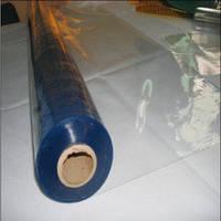 Плівка ПВХ 1500х500мкм/38 полотно, кг