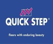 Паркетная доска Quick-Step (Квик-Степ) Коллекция Villa (Вилла)