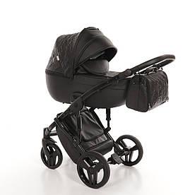 Детская универсальная коляска 2 в 1 Junama Enzo 04