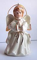 """Статуэтка """"Ангел на молитве""""., фото 1"""