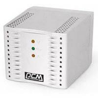 Стабилизатор напряжения Powercom TCA-600 (300вт)