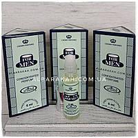 Арабські масляні духи For Men Al Rehab (Аль Рехаб) 6 мл