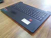 Топкейс  Lenovo IdeaPad 100-15 ACL б.у. оригинал., фото 1