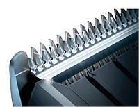 Машинка для стрижки Philips HC5440/15, фото 4