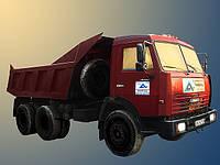 Самосвалы 10-30 т.Автокраны 10-100 т., экскаваторы 0,25-1.0 куб,  Аренда. т.067-233-65-00