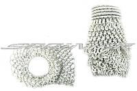 Сетка для лузы шаров 70 мм