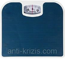Весы напольные 493